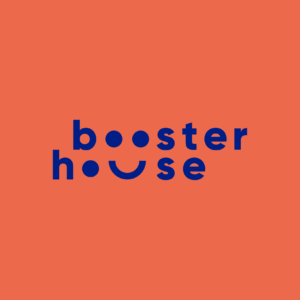 Booster House Coworking